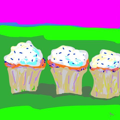 Carson_Ed_Cupcake_digital
