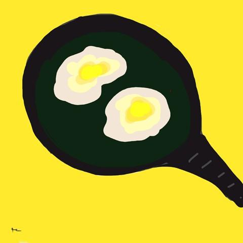 Carson_Ed_Eggs_digital