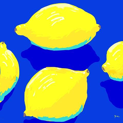 Carson_Ed_Lemons_digital