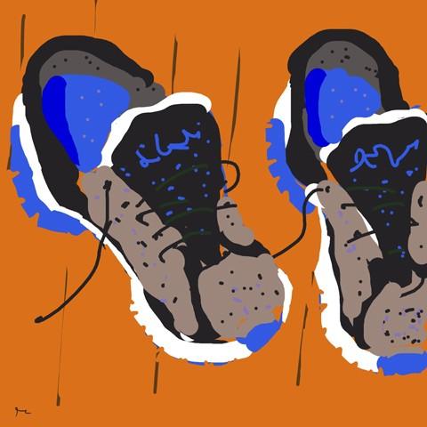Carson_Ed_Sneakers_digital