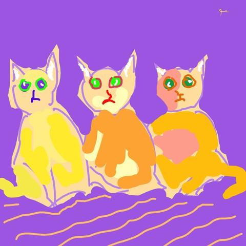 Carson_Ed_Kitty_digital
