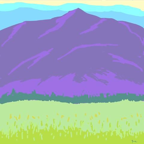 Carson_Ed_Mountain_digital