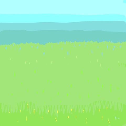 Carson_Ed_Grass1_digital
