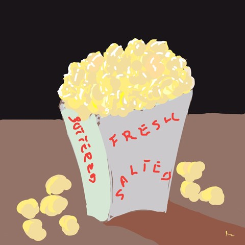 Carson_Ed_Popcorn_digital