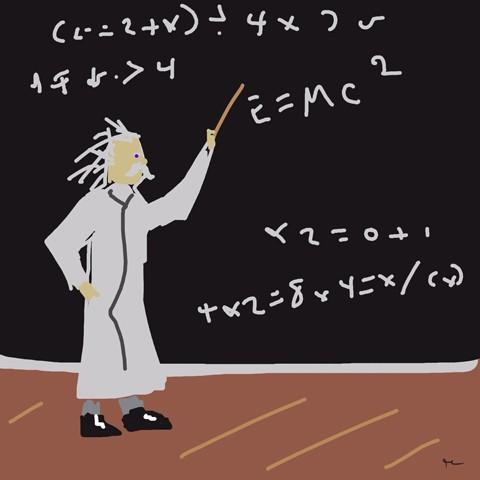 Carson_Ed_Einstein_digital