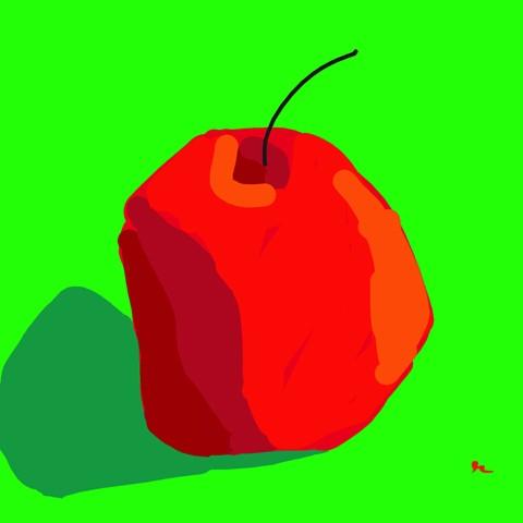 Carson_Ed_Apple_digital