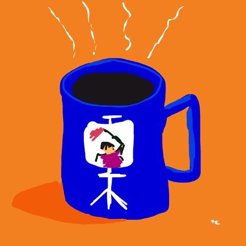 Carson_Ed_Coffee_digital