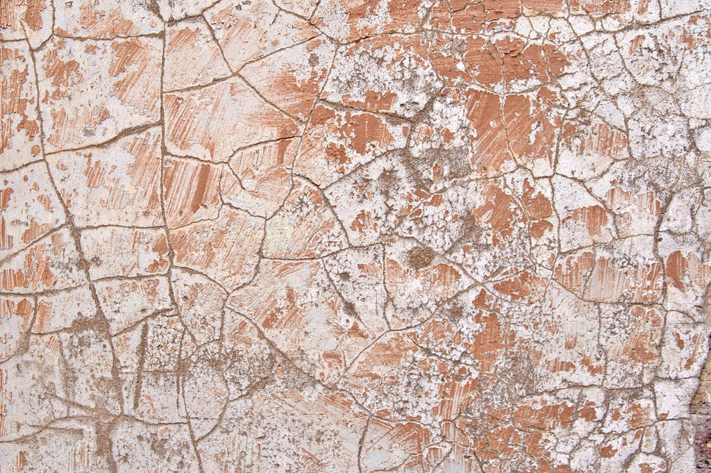 cracked_plaster_texture_04_by_goodtextures-d37v4pz