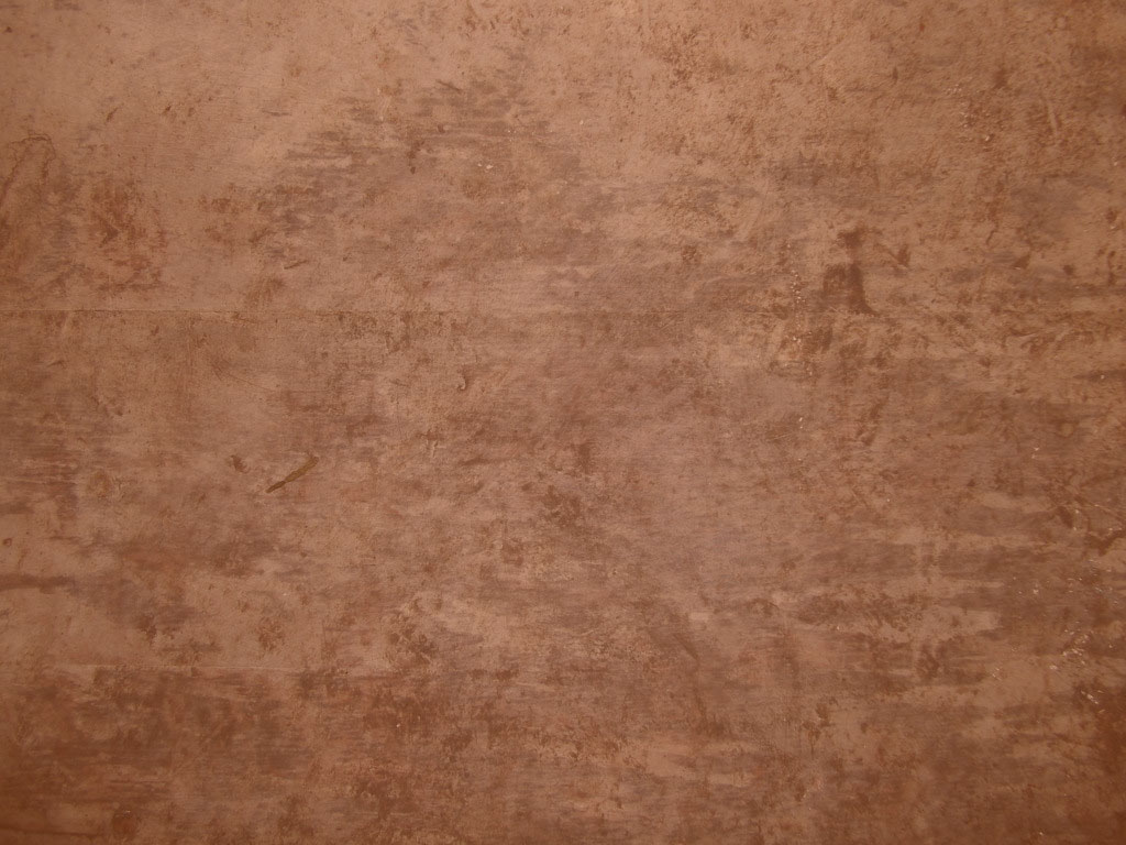 rough_grunge_texture_by_sdwhaven-d36w51j