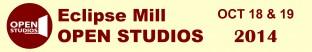 Open-Studios-2014